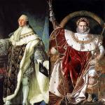 a history of the rule of king louis xvi of france The french revolution when louis xvi became king of france in 1774 the country had many problems the middle and lower classes of france now had the power to rule the country louis xvi remained king but he had no real power.