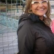 Rebeca Pacheco su actual esposa