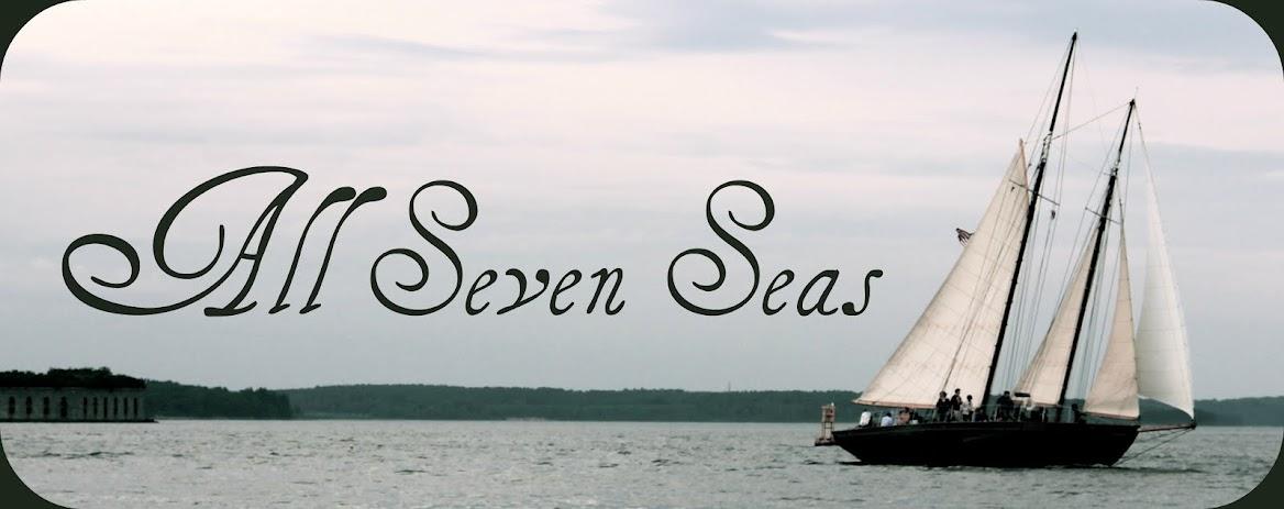 All Seven Seas