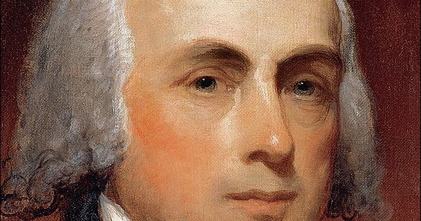 an analysis of james madisons views about democracy and faction The dangers of factions explained in james madison's federalist no10's faction and direct vs in direct democracy more about the dangers of factions.