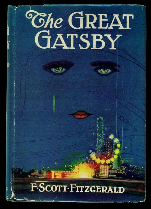 """conflicts in the great gatsby """"the great gatsby"""" a novel written by f scott fitzgerald, published in the 10th of   the plot, characters, symbols, conflicts are in the function of."""