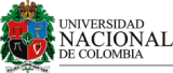 Somos Universidad Nacional