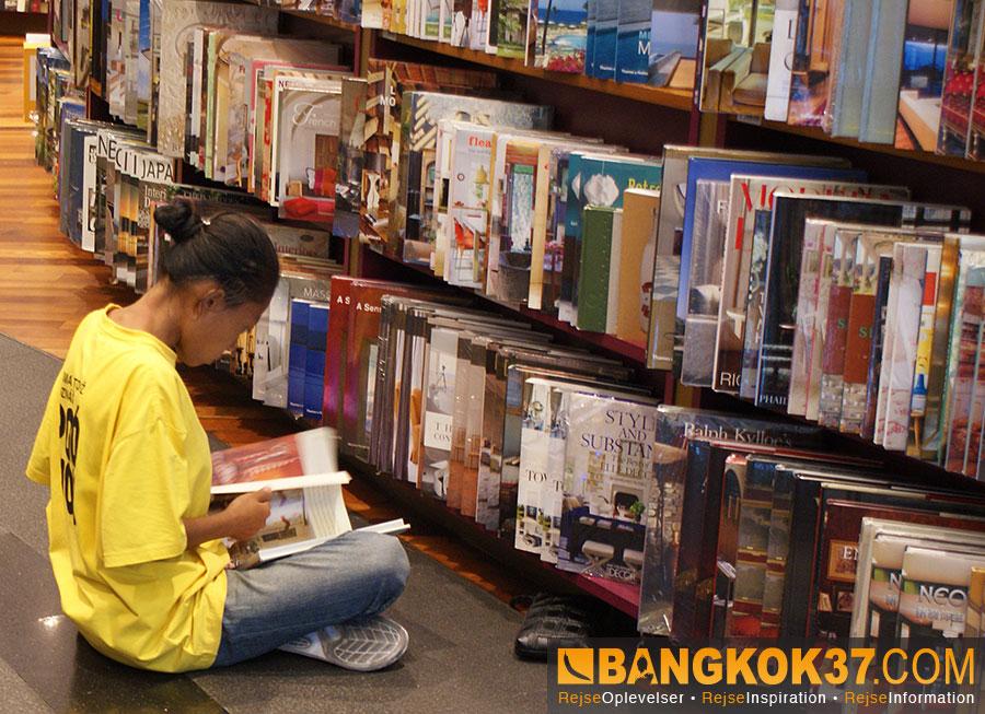 ældrer thailandsk massage jylland