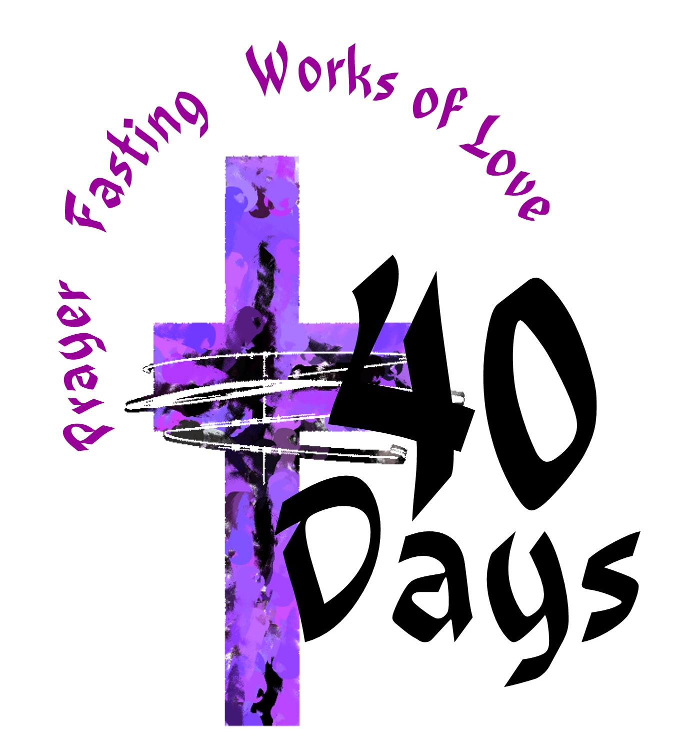 Lent Days Pictures