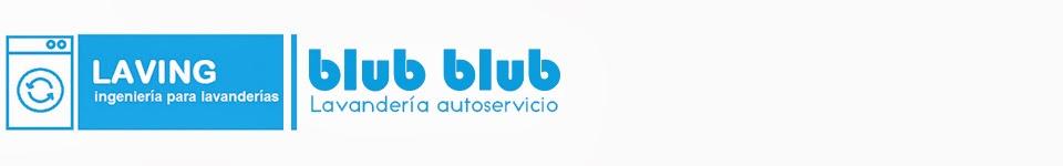 Lavanderias Autoservicio en Madrid. Monta tu franquicia de lavanderia autoservicio en Madrid