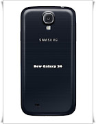 Samsung Galaxy S4(IV) Price in USA/India , Review, Release date, .
