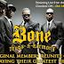 Hip Hop's Bone Thugs N Harmony Launch Their Own TV Channel / @RealBoneThugs @BattleCamFans