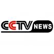 CCTV News TV