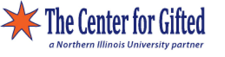The Center For Gifted - Gifted Programs, Classes and Camps