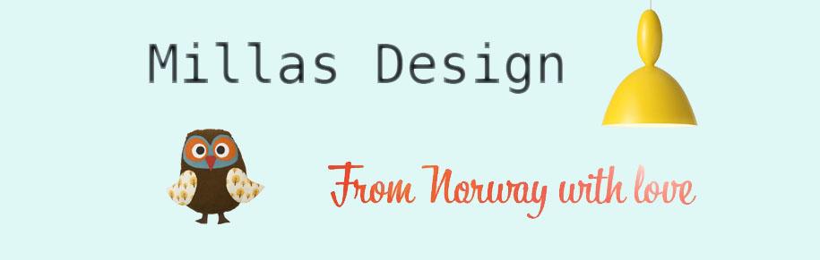 Millasdesign