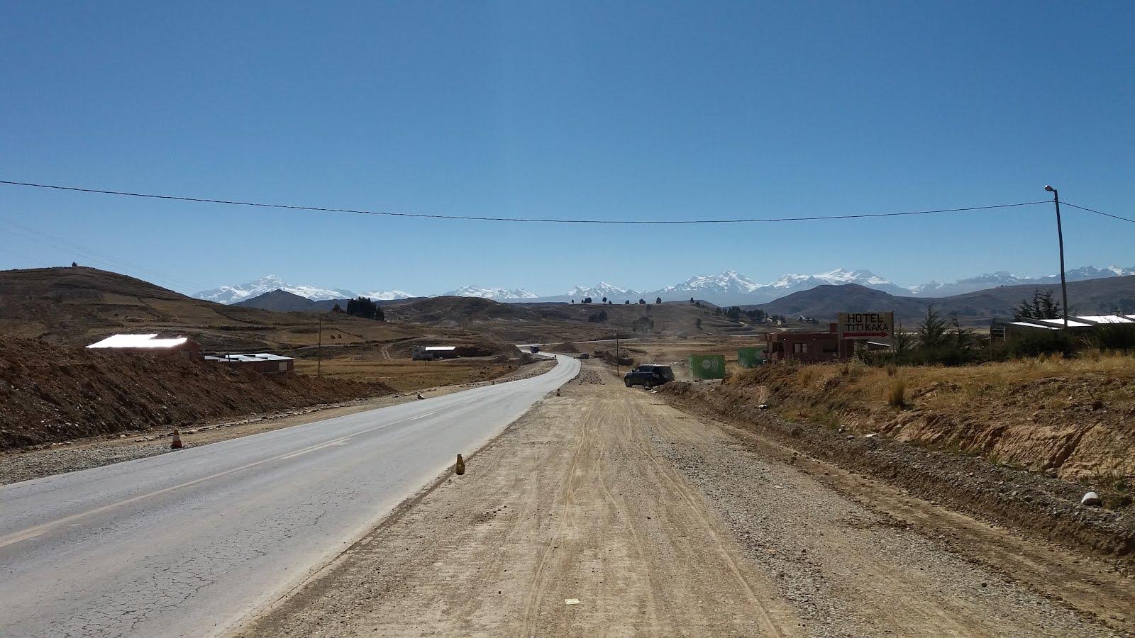 VIAGEM PERU E BOLÍVIA (JULHO/2017) - CUSCO, PUNO, COPACABANA E AREQUIPA - 7.180km - MELHORES FOTOS