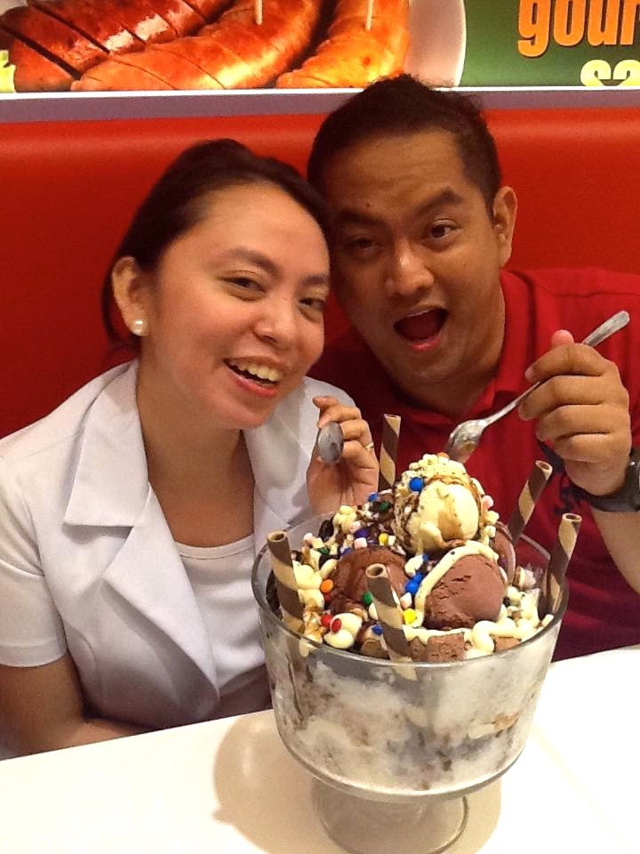 ice giants ice cream cebu - photo #21