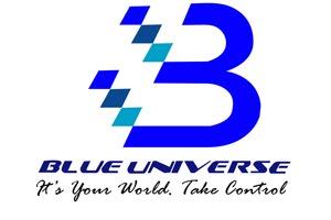 Blue universe Co Ltd present CHEAP DOMAIN REGISTRATION,TRANSFER,RENEWAL