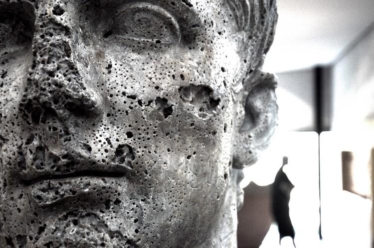 14 Musée Arles Antique