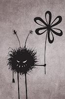 http://bgiormova.blogspot.se/2011/09/evil-flower-bug-vintage.html