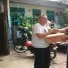 40 Paket Superqurban Bantu Warga Kelurahan Duri Kepa