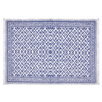 Dalabyb zara home nueva colecci n de alfombras de yute - Alfombras infantiles zara home ...