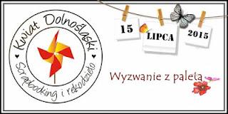 http://www.kwiatdolnoslaski.pl/2015/06/wyzwanie-z-paleta.html