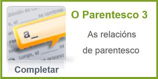 http://www.educaplay.com/es/recursoseducativos/804203/o_parentesco_3.htm
