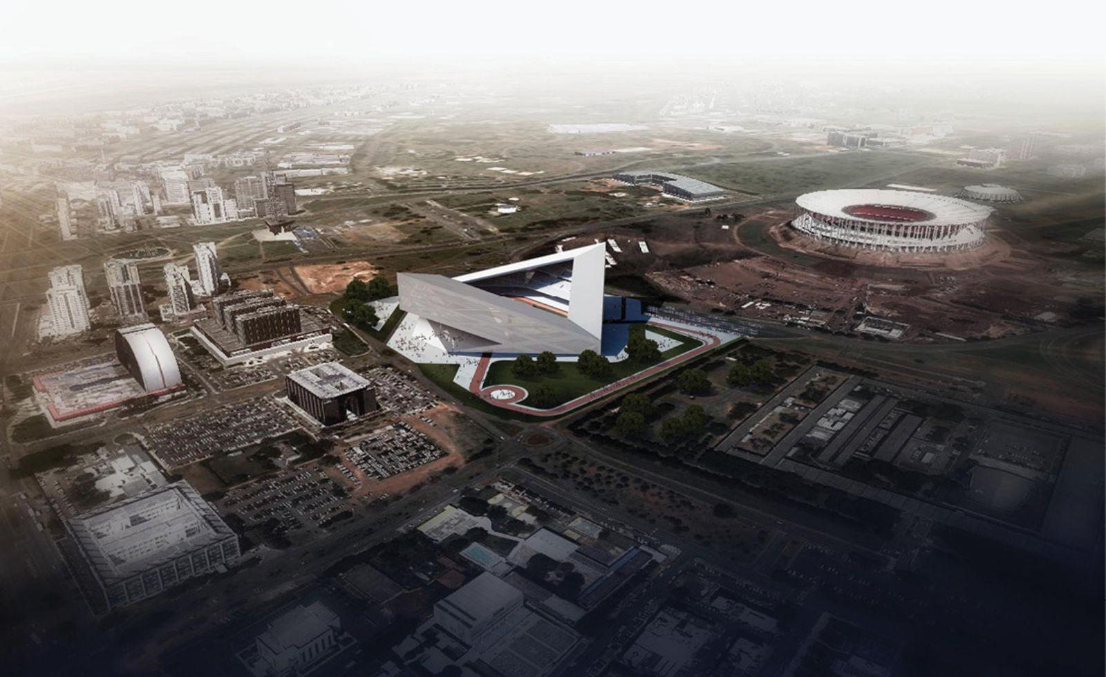 02-Brasilia-atletismo-Estadio-por-BF-arquitectura