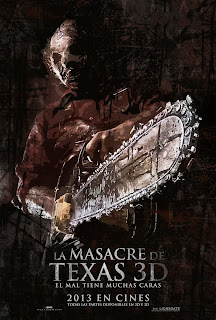 La Masacre de Texas (2013) [TS SCREEN] [SUB ESP] (peliculas hd )