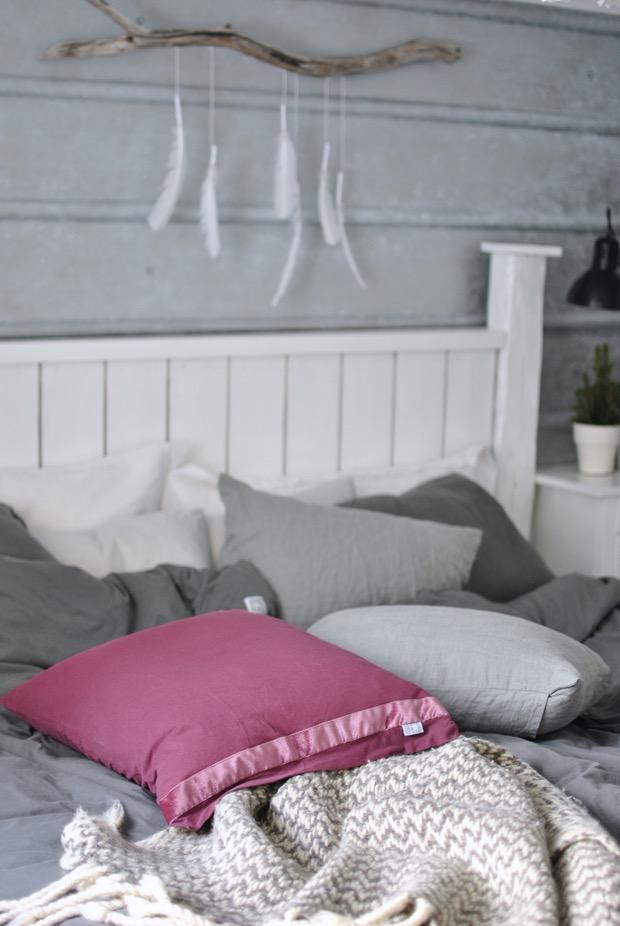 hannashantverk.blogspot.se sovrum sängkläder band wine