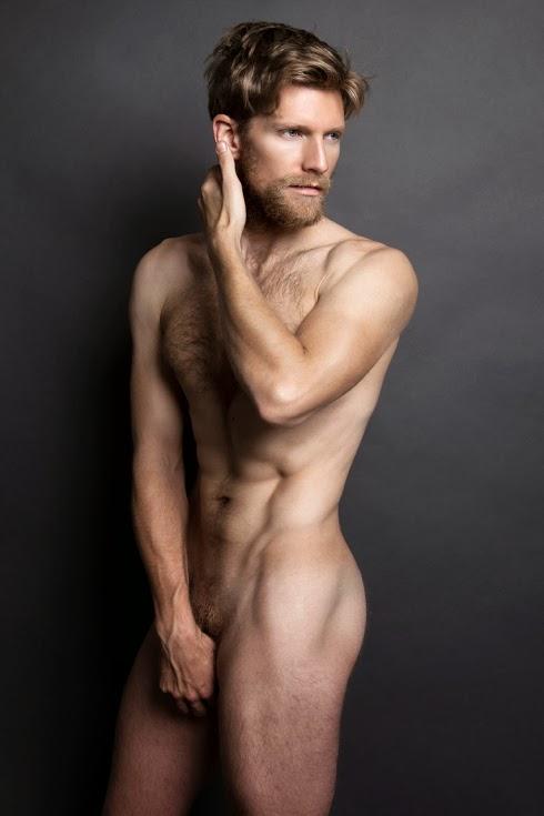 Gerrad Bohl by David Wagner