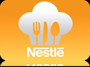 Nestle Recipe