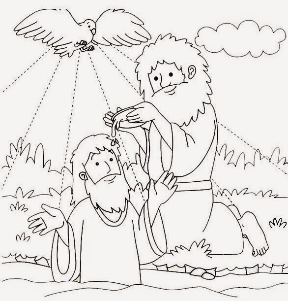 Below Is A Coloring Page That Goes With This Weeks Bible Story Click Here For The Full Size Printable Image
