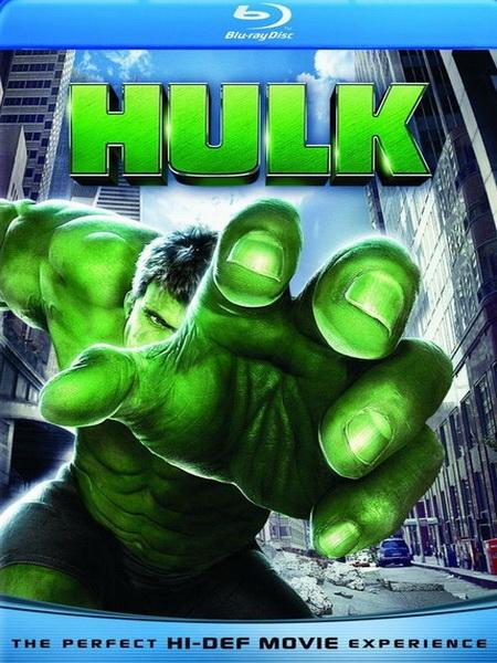 Hulk.Cover