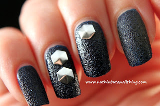 seventeen rock hard nail effects