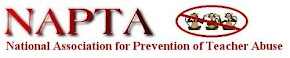 National Association for Prevention of Teacher Abuse