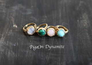 www.etsy.com/shop/PigeonDynamite