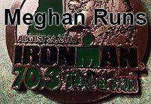 Meghan Runs