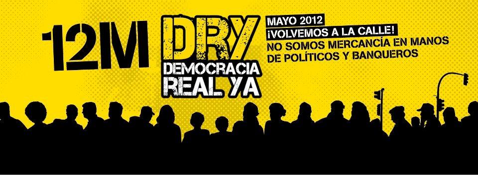 DRY Granada