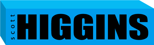 SHIGGINS Design