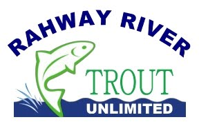 Rahway River Trout Unlimited Blog