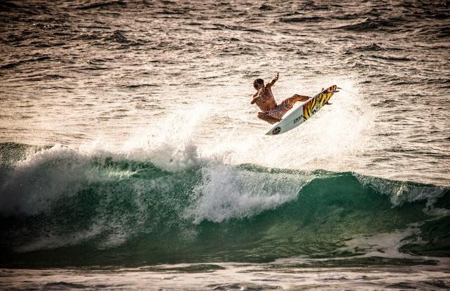 Juan Bacagiani fotografo surf%2B(24).JPG