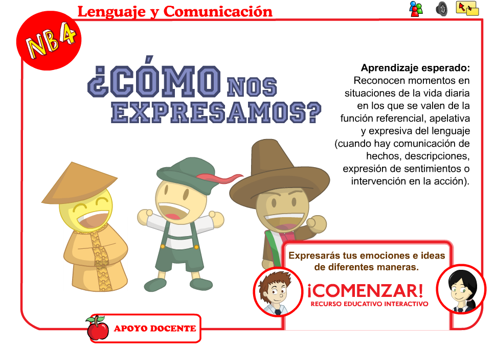 http://odas.educarchile.cl/objetos_digitales/odas_lenguaje/basica/odea04_nb4_como_nos_expresamos/index.html