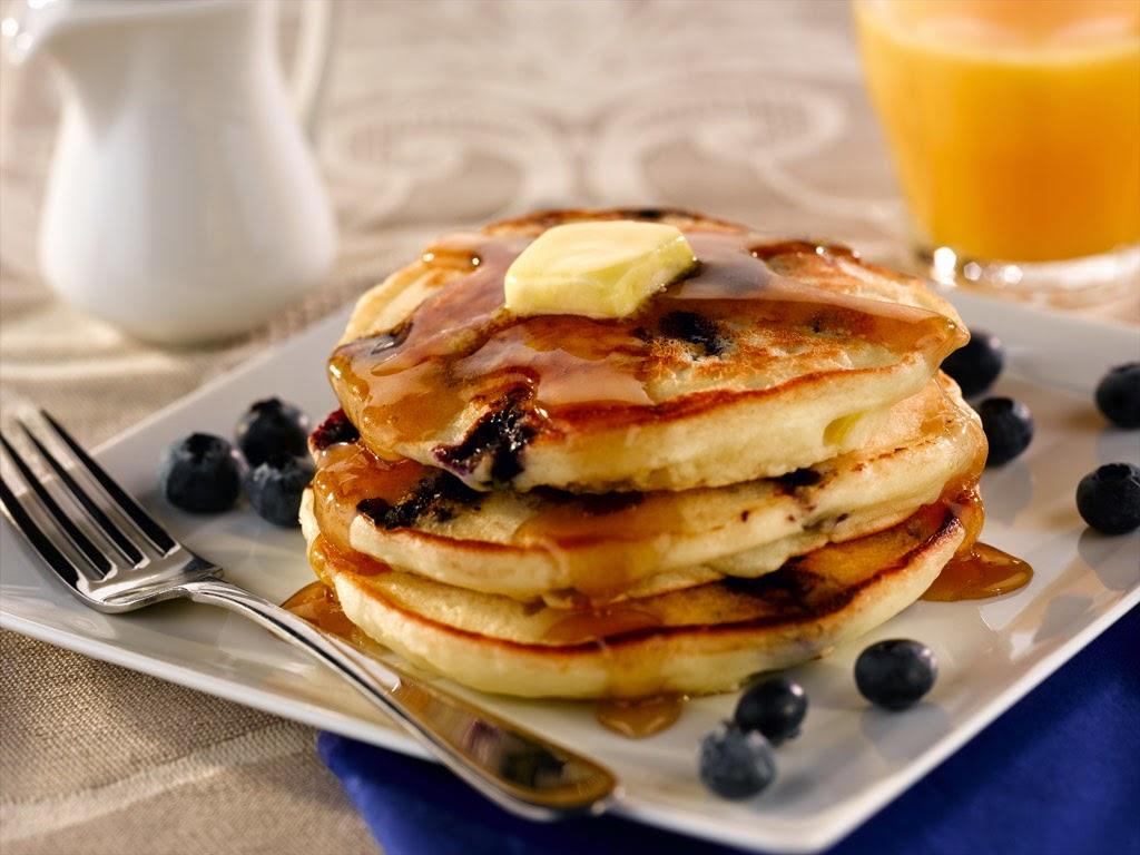 resep pancake sederhana, resep pancake coklat, cara membuat pancake, resep pancake, resep pancake pisang, resep kue pancake, pancake recipe, pancake durian, how to make pancake