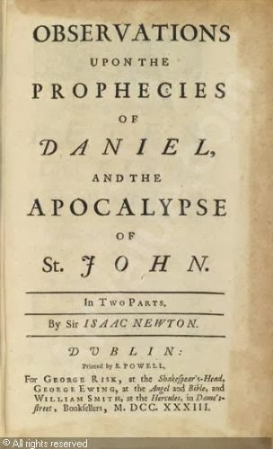 Observations+on+the+Prophecies+of+Daniel+and+the+Apocalypse+of+St.+John.jpg (304×500)