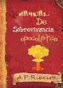 Manual de Sobrevivência Apocalíptica