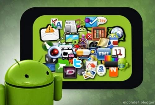 Descargar+Aplicaciones+APK+Pro+Full+Para+Android+2014.jpg