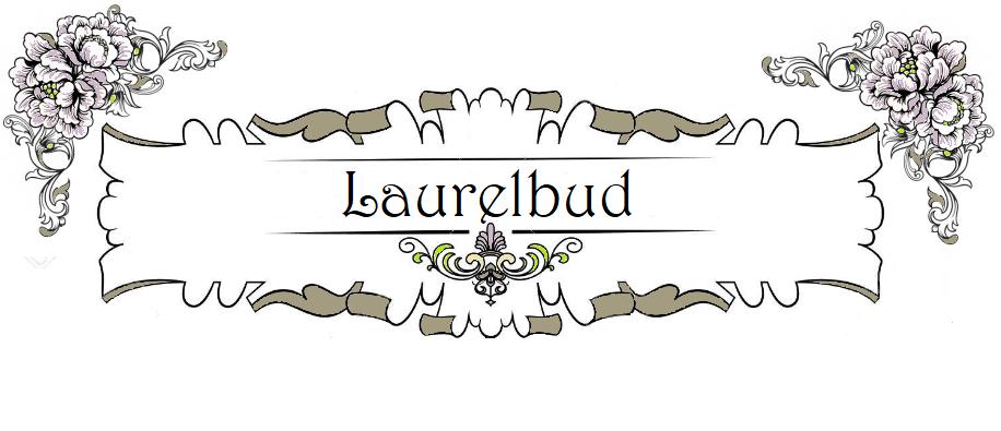 laurelbud