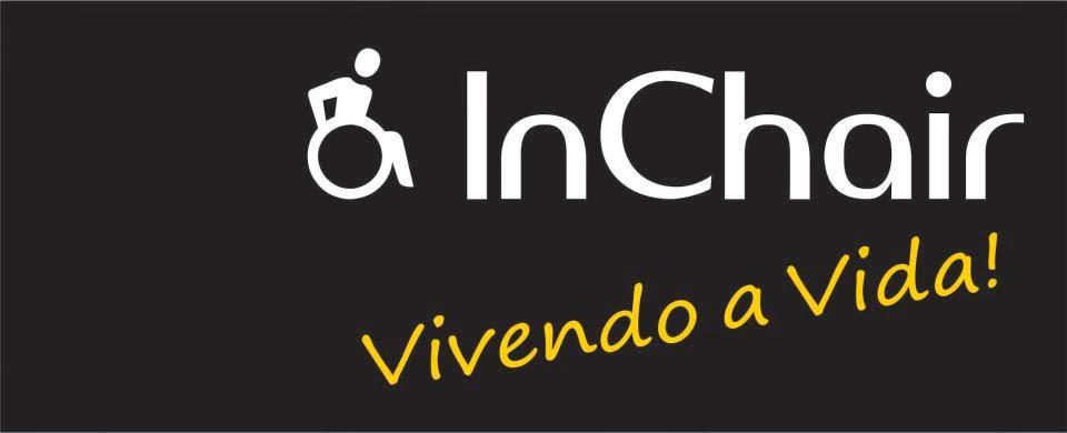 InChair