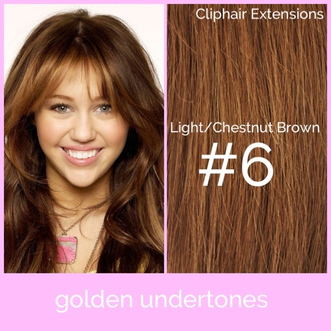 Light Brown Hair Color Highlights For Brunette Hairstyles Hair