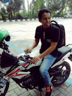 longlive mmm, mmm indonesia, mmmbangkit