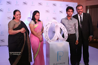GV-Prakash-and-Saindhavi-Stills-at-Nac-Jewellers-Celebration