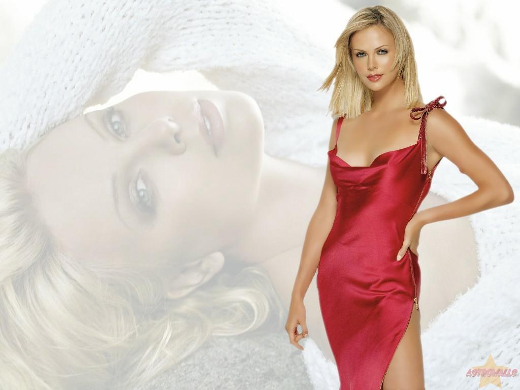 http://1.bp.blogspot.com/-_CbakCleaCQ/T6atrdbHL_I/AAAAAAAAKjg/Xwi00hK23uw/s1600/Charlize+Theron+HD+Wallpapers+2012_9.jpg