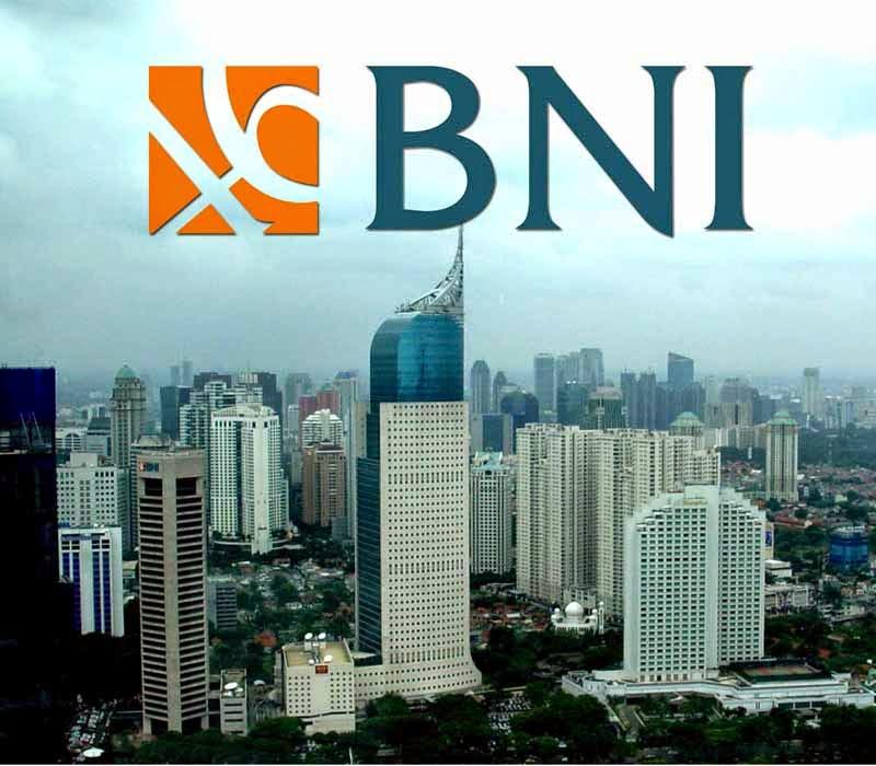 Modul Bank untuk opencart